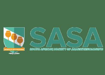 PT Pro SASA logo